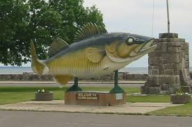 Lake mille lacs a new beginning for Mille lacs lake fishing regulations