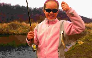 Pixlr Sav trout 3